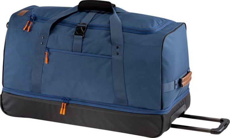 Cestovní taška Lange Big Travel Bag LKHB202