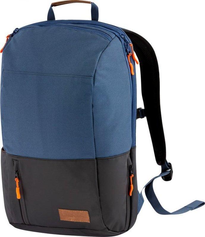 Batoh na notebook Lange Laptop Backpack LKHB204