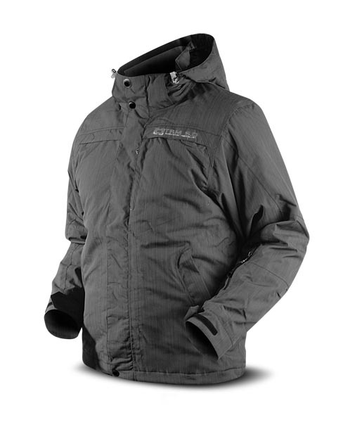 Lyžařská bunda Trimm Leon