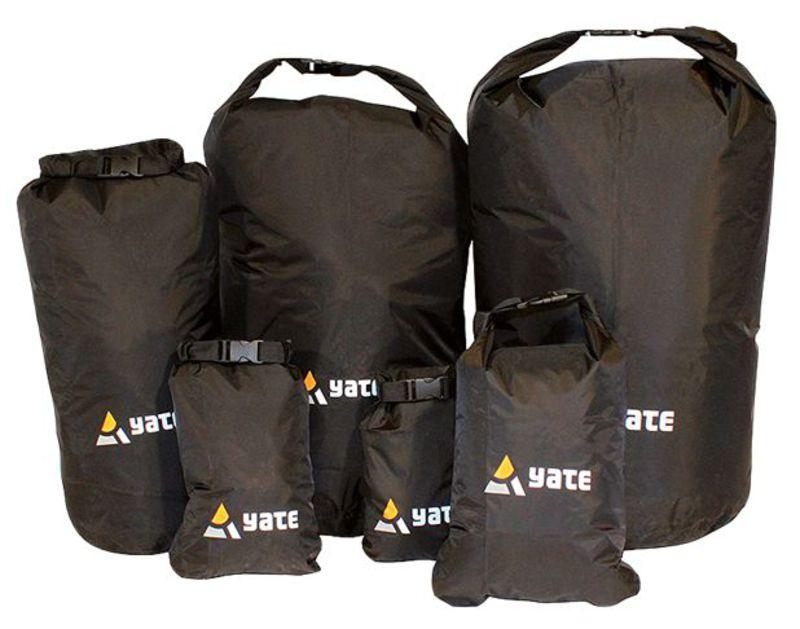 Nepromokavý vak Yate Dry Bag