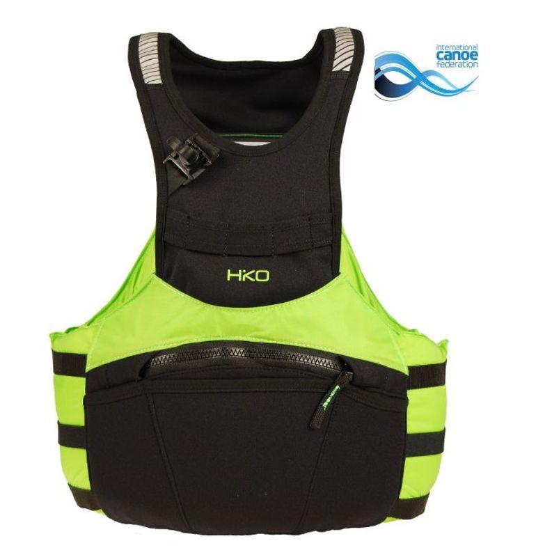 Plovací vesta Hiko Stamina 14300