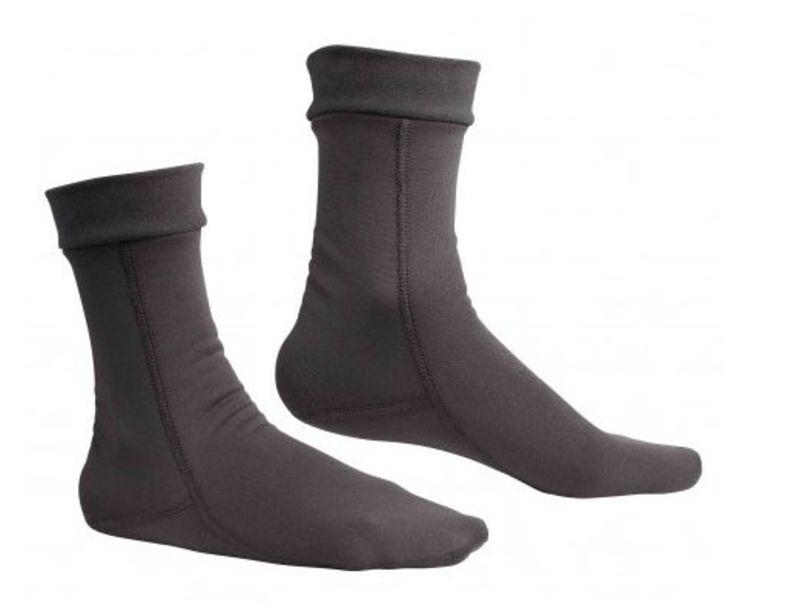 Ponožky Hiko sport Teddy 33800 4-5