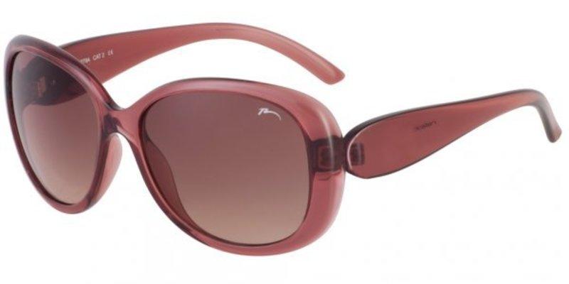 Sportovní brýle Relax R0279A
