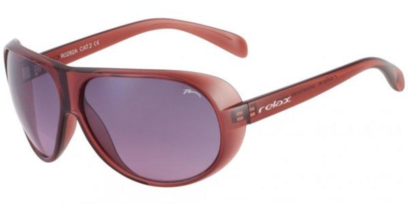 Sportovní brýle Relax R0282A