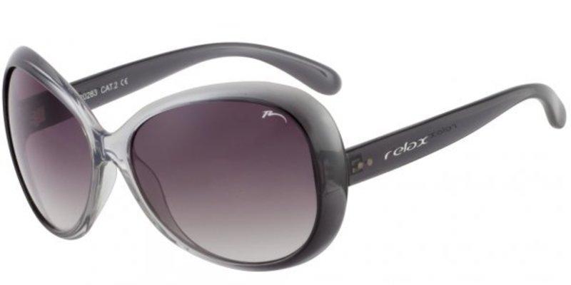 Sportovní brýle Relax R0283