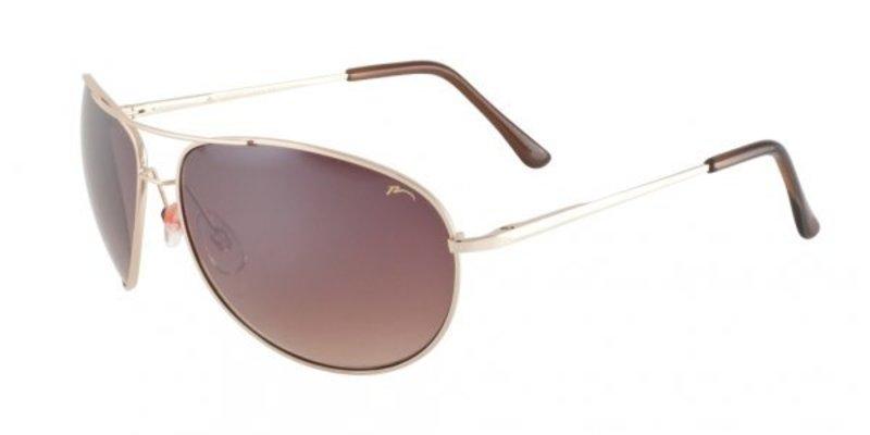 Sportovní brýle Relax R2220A