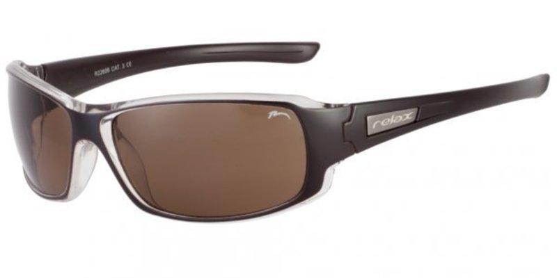 Sportovní brýle Relax R2260B - C5