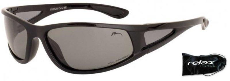 Sportovní brýle Relax R5252B - C7