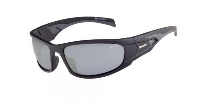 Sportovní brýle Relax R5318 - C4