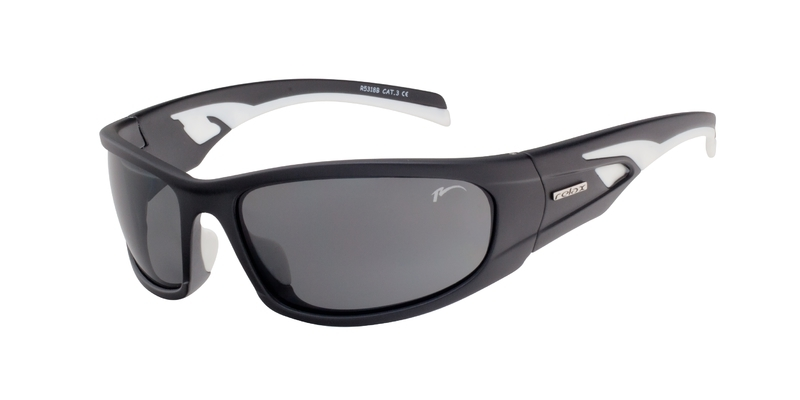 Sportovní brýle Relax R5318B - C5