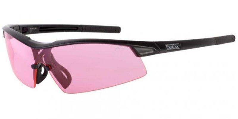 Sportovní brýle Relax R5346- C4