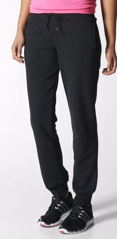 Kalhoty adidas Cuffed Pant S17731