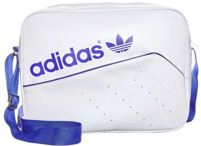 Taška adidas Adicolor Airliner Perf S20079