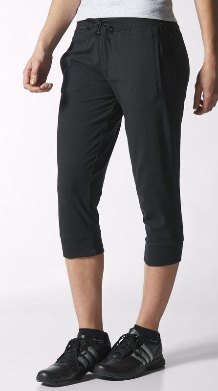 3/4 Kalhoty adidas Essentials Pant S20930