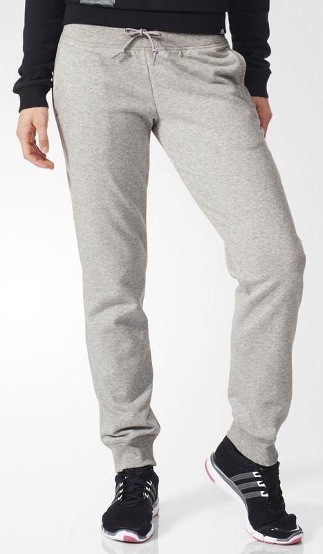 Kalhoty adidas Cuffed Pant S89331