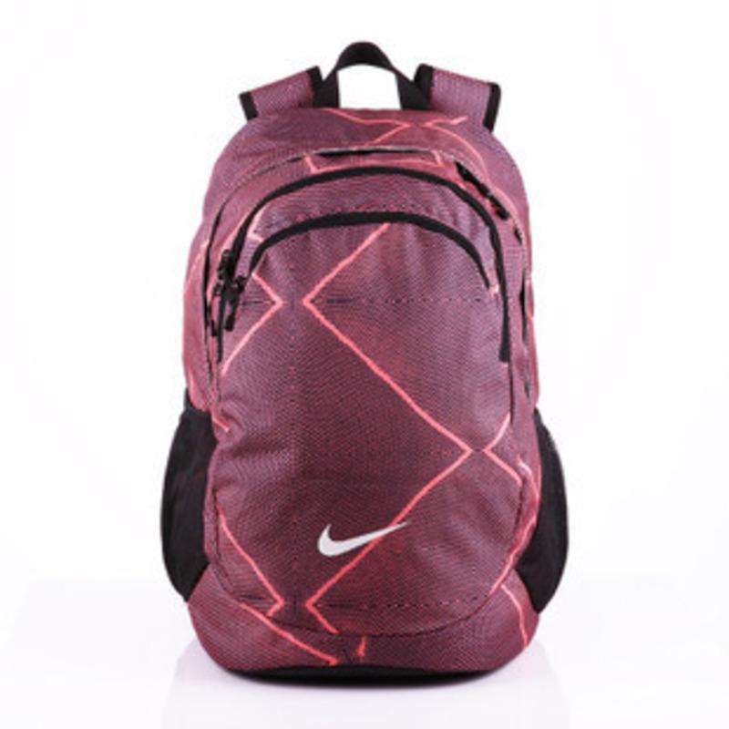 Batoh Nike Women's Team Training BA4593-897