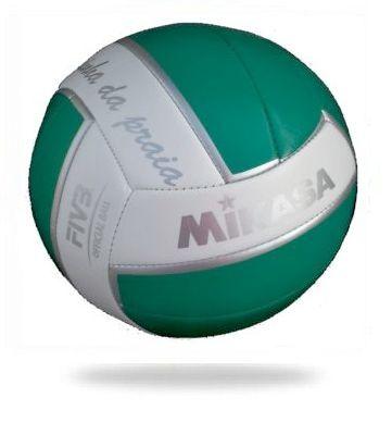 Volejbalový míč Mikasa VXS - RPD3