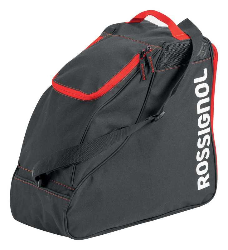 Vak na boty Rossignol Tactic Boot Bag Pro RKFB202