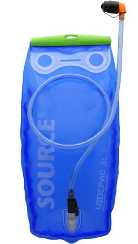 Vak na vodu Source Widepac 1,5l