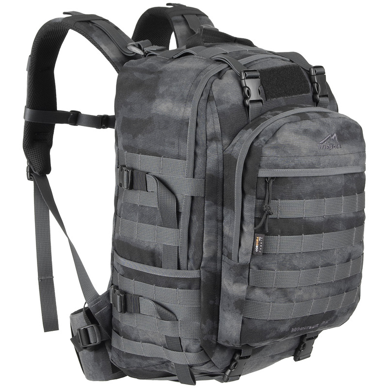 cba209bc26 Batoh Wisport® Whistler 35l - A-TACS LE - GAMISPORT.cz
