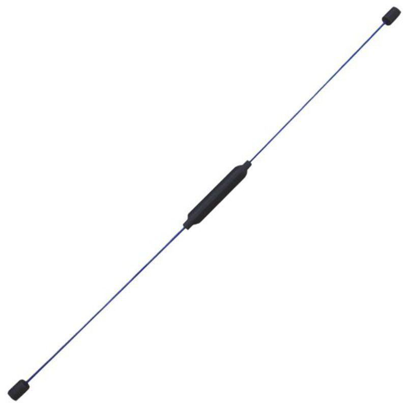 Aerobic kmitající tyč Yate