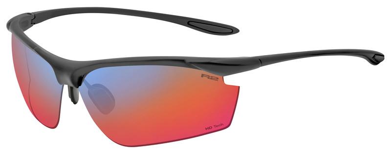 Sportovní sluneční brýle R2 PEAK AT031P