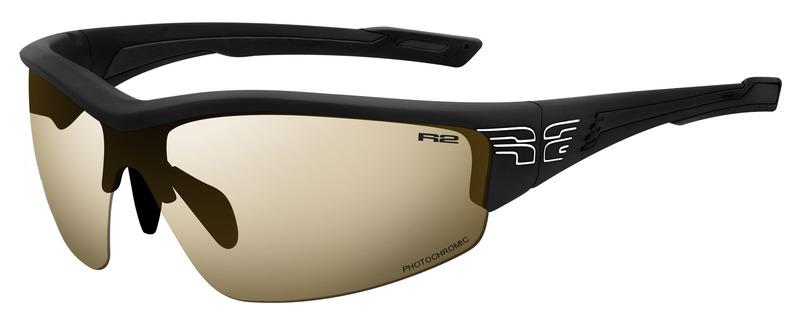 Sportovní sluneční brýle R2 WHEELLER AT038L