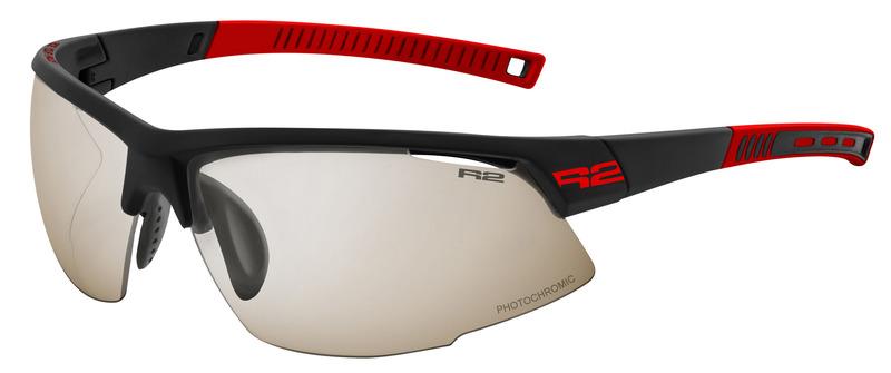 Sportovní sluneční brýle R2 RACER AT063W