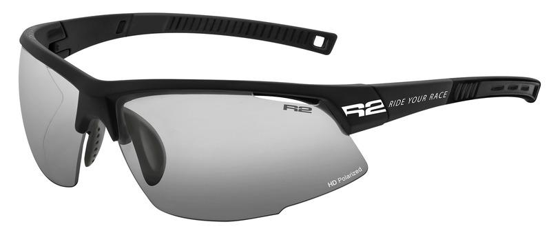 Sportovní sluneční brýle R2 RACER AT063Z
