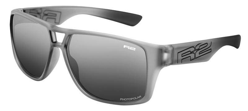 Sportovní sluneční brýle R2 MASTER AT086L