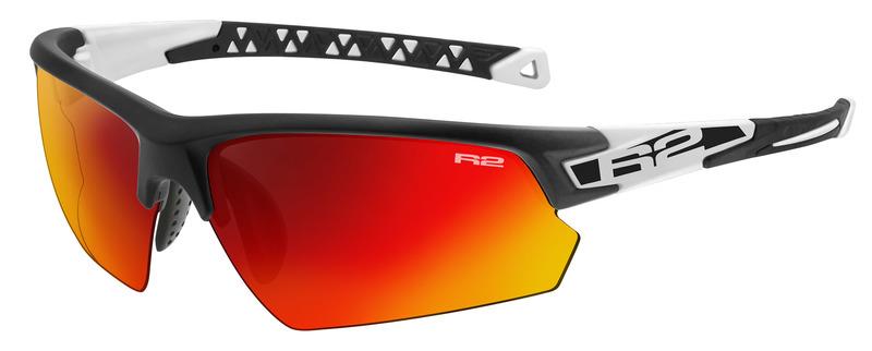 Sportovní sluneční brýle R2 EVO AT097I