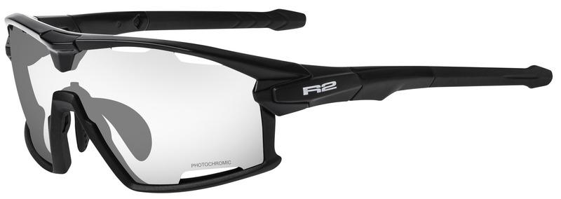 Sportovní sluneční brýle R2 ROCKET AT098I