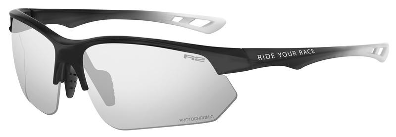 Sportovní sluneční brýle R2 DROP AT099F