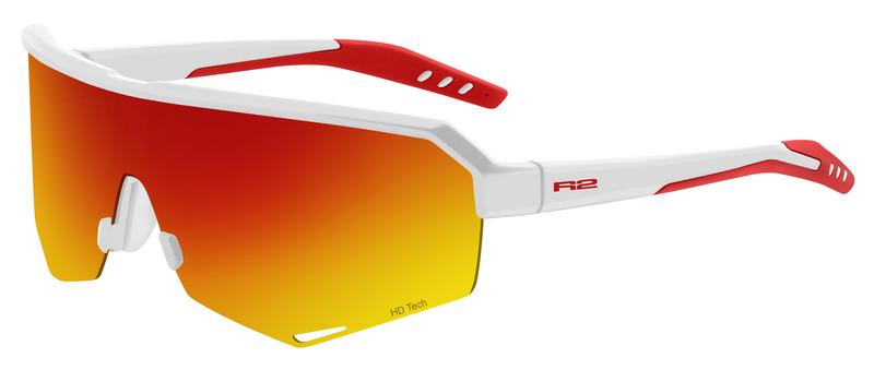 Sportovní sluneční brýle R2 FLUKE AT100B