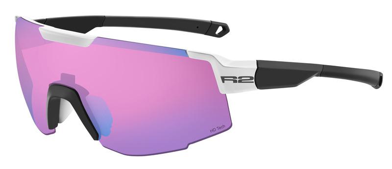 Sportovní sluneční brýle R2 EDGE AT101B