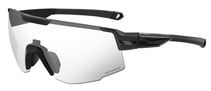 Sportovní sluneční brýle R2 EDGE AT101D
