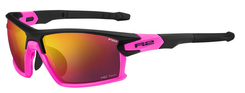 Sportovní sluneční brýle R2 EAGLE AT102A
