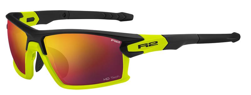Sportovní sluneční brýle R2 EAGLE AT102B