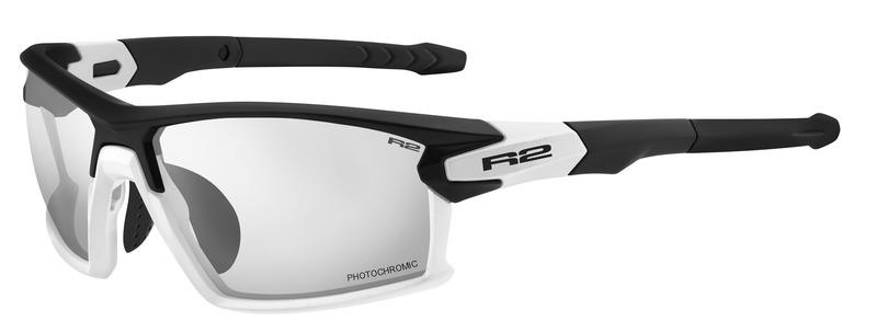 Sportovní sluneční brýle R2 EAGLE AT102C