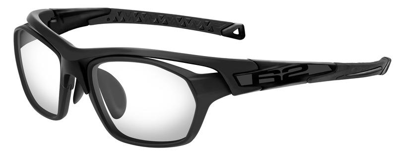 Sportovní sluneční brýle R2 VIST AT103A