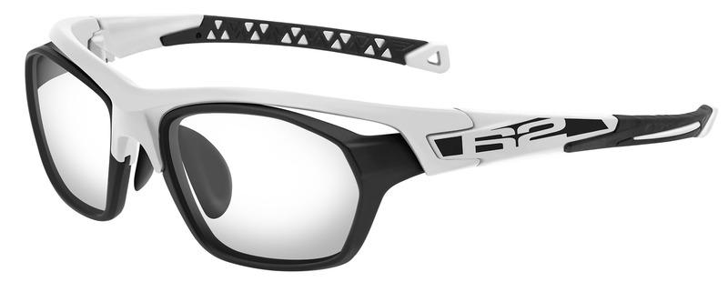 Sportovní sluneční brýle R2 VIST AT103C