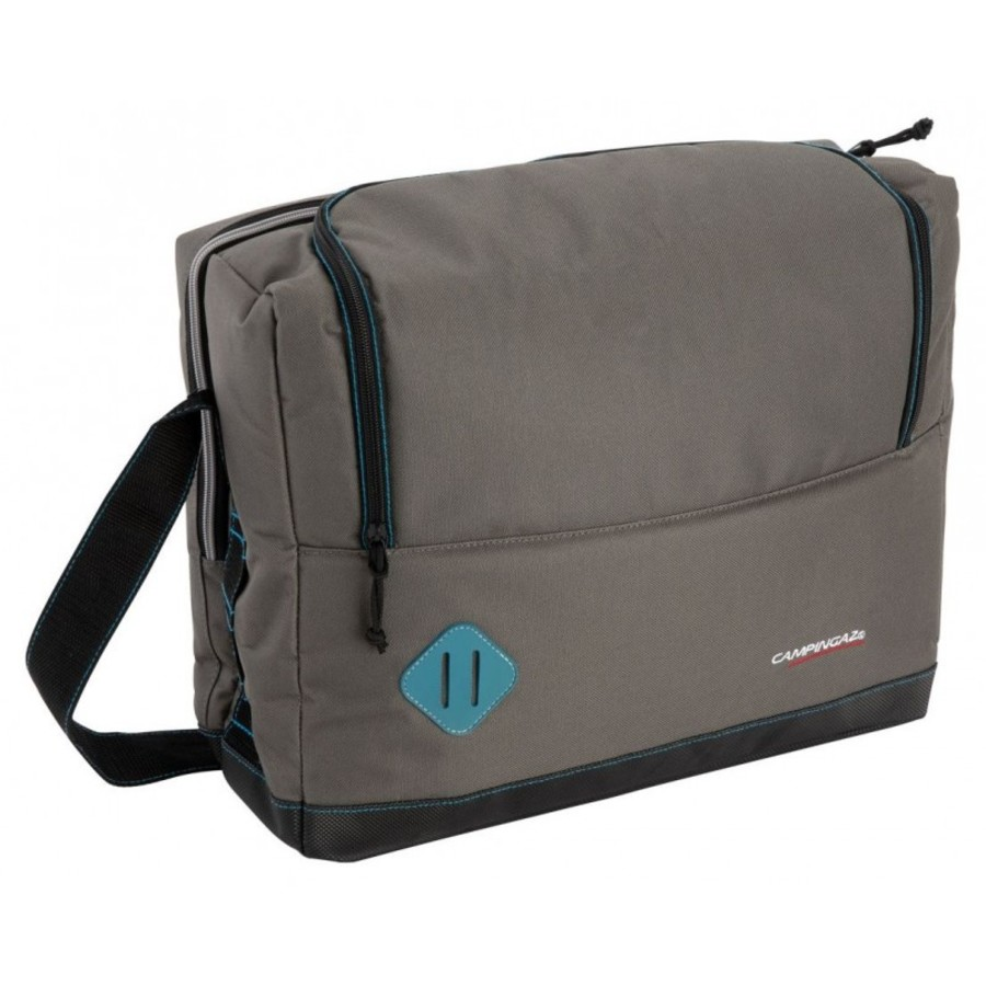 Chladící taška Campingaz The Office Messenger bag 16L