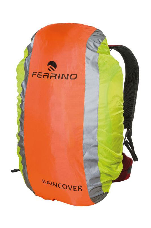 Pláštěnka na batoh Ferrino COVER REFLEX 0 72046 - GAMISPORT.cz f2dd9a3d13