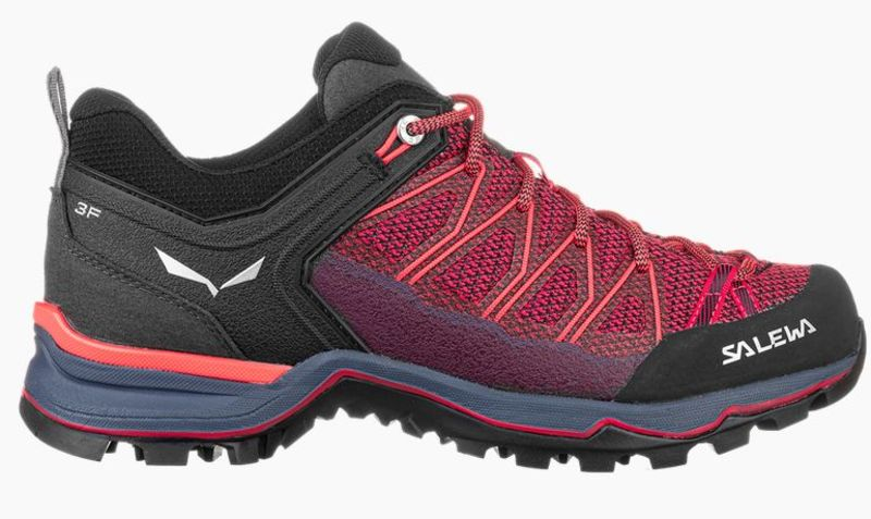 Boty Salewa WS MTN Trainer Lite 61364-6157 4 UK