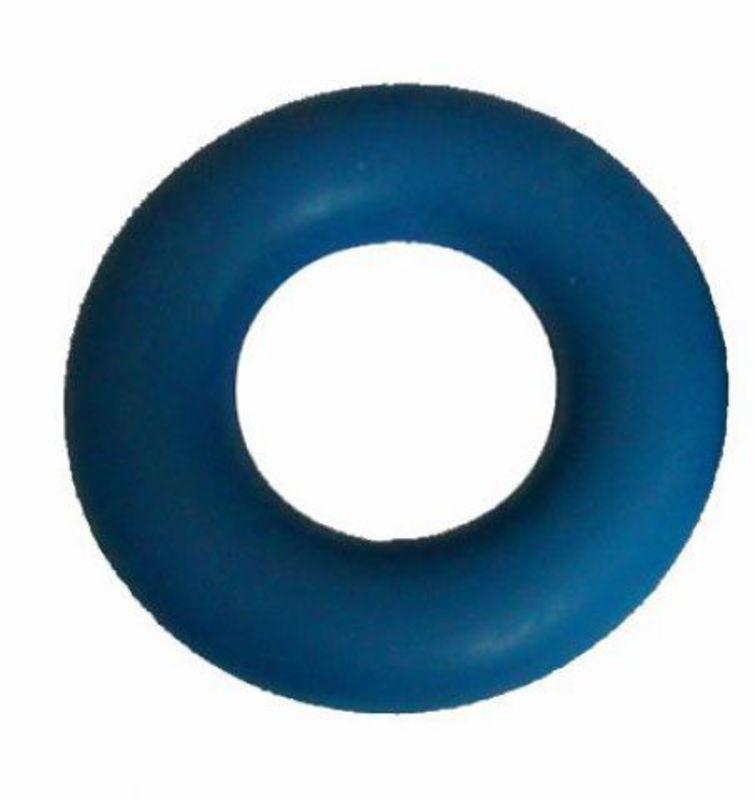 Posilovací kroužek Yate - středně tuhý