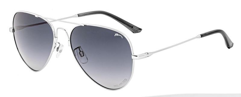 Sluneční brýle Relax Elm R1142A