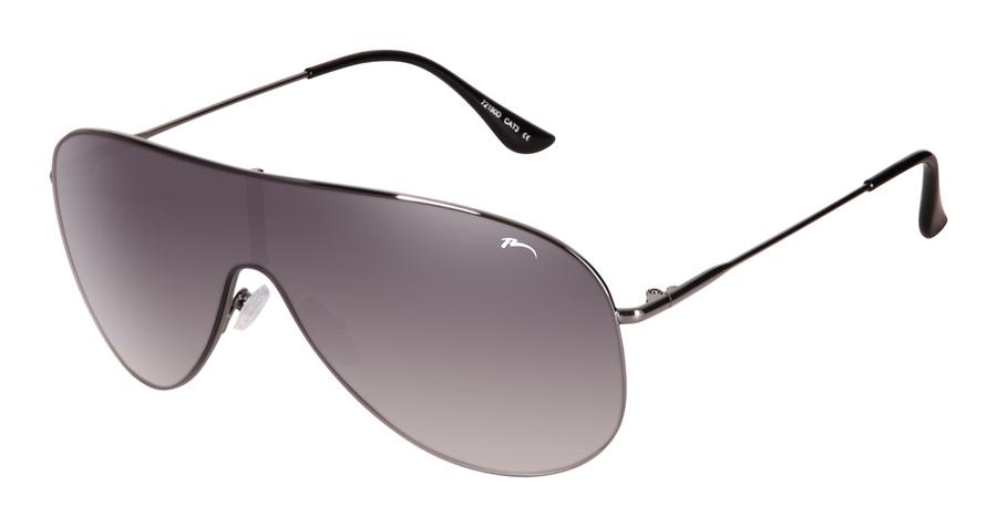 Sluneční brýle Relax Sumatra R2346D