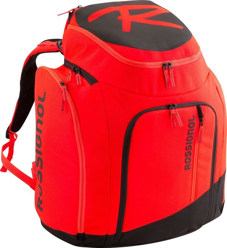 Vak na boty Rossignol Hero Athletes Bag RKHB113