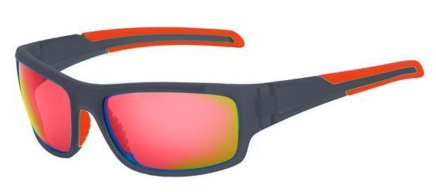Brýle Husky Slap - černá