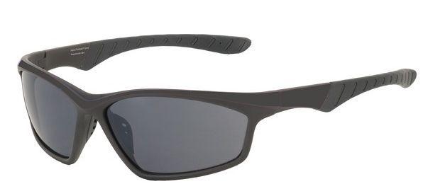 Brýle Husky Solen - černá
